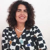 Irena Budic-Leto